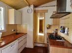 Vente Maison 7 pièces 170m² TRANS EN PROVENCE - Photo 10