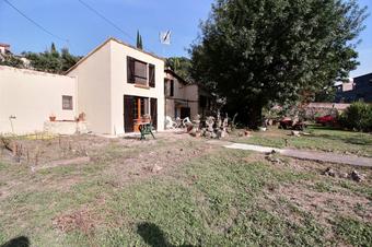 Vente Maison 3 pièces 63m² DRAGUIGNAN - Photo 1