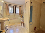 Vente Maison 4 pièces 95m² DRAGUIGNAN - Photo 9