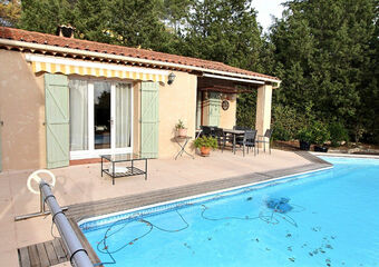 Vente Maison 7 pièces 168m² Draguignan (83300) - Photo 1