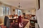 Vente Maison 3 pièces 75m² Draguignan (83300) - Photo 4