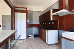 Location Appartement 2 pièces 42m² Trans-en-Provence (83720) - Photo 4