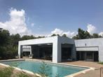 Vente Maison 5 pièces 170m² La Motte (83920) - Photo 2