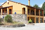 Vente Maison 4 pièces 140m² Les Arcs (83460) - Photo 1