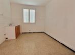 Vente Maison 8 pièces 180m² DRAGUIGNAN - Photo 9