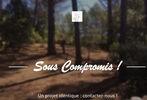 Vente Terrain 887m² Trans-en-Provence (83720) - Photo 1