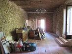 Vente Maison 10 pièces 400m² Villecroze (83690) - Photo 8