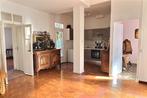 Vente Maison 3 pièces 62m² Trans-en-Provence (83720) - Photo 6