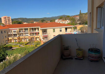 Location Appartement 3 pièces 63m² Draguignan (83300) - photo