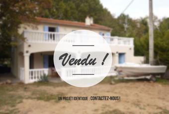 Vente Maison 5 pièces 96m² Les Arcs (83460) - Photo 1