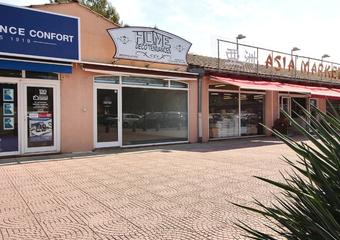 Location Bureaux 1 pièce 70m² Trans-en-Provence (83720) - photo