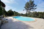 Location Maison 5 pièces 120m² Draguignan (83300) - Photo 1