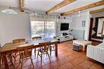Vente Maison 4 pièces 92m² Trans-en-Provence (83720) - Photo 6
