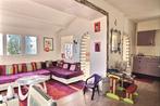 Vente Maison 3 pièces 86m² Draguignan (83300) - Photo 3