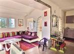 Vente Maison 3 pièces 86m² DRAGUIGNAN - Photo 3
