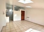 Location Appartement 2 pièces 42m² Trans-en-Provence (83720) - Photo 1