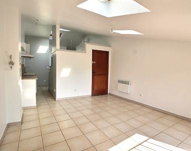 Location Appartement 2 pièces 42m² Trans-en-Provence (83720) - photo