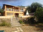 Vente Maison 4 pièces 101m² Trans-en-Provence (83720) - Photo 2