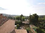 Location Appartement 2 pièces 42m² Trans-en-Provence (83720) - Photo 2