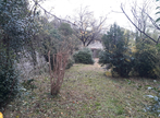 Vente Terrain 1 100m² Draguignan (83300) - Photo 2