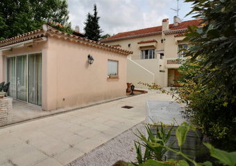 Vente Maison 5 pièces 160m² Draguignan (83300) - Photo 1