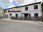 Location Appartement 3 pièces 58m² Villecroze (83690) - Photo 1