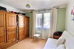 Vente Maison 6 pièces 140m² Trans-en-Provence (83720) - Photo 6