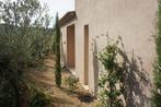 Vente Maison 5 pièces 180m² Trans-en-Provence (83720) - Photo 10