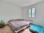 Location Maison 5 pièces 140m² Trans-en-Provence (83720) - Photo 9