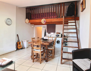 Location Appartement 3 pièces 63m² Trans-en-Provence (83720) - photo