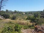 Vente Terrain 720m² Trans-en-Provence (83720) - Photo 4