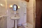 Vente Maison 4 pièces 105m² Trans-en-Provence (83720) - Photo 8