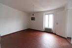 Location Appartement 1 pièce 32m² Trans-en-Provence (83720) - Photo 1