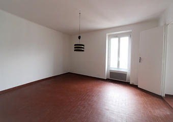 Location Appartement 1 pièce 32m² Trans-en-Provence (83720) - Photo 1