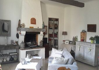 Vente Appartement 4 pièces 90m² Trans-en-Provence (83720) - photo