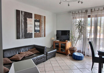 Vente Appartement 4 pièces 82m² Draguignan (83300) - photo