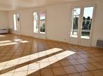 Vente Maison 6 pièces 131m² DRAGUIGNAN - Photo 8