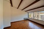 Location Appartement 2 pièces 48m² Trans-en-Provence (83720) - Photo 5
