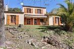 Vente Maison 4 pièces 115m² Trans-en-Provence (83720) - Photo 3