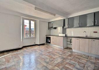 Location Appartement 3 pièces 74m² Les Arcs (83460) - Photo 1