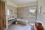 Vente Maison 4 pièces 165m² Trans-en-Provence (83720) - Photo 8