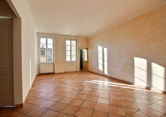 Location Appartement 2 pièces 52m² Draguignan (83300) - Photo 1