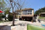 Vente Maison 4 pièces 104m² Trans-en-Provence (83720) - Photo 3