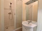 Location Appartement 2 pièces 42m² Trans-en-Provence (83720) - Photo 7