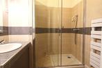 Vente Appartement 3 pièces 64m² Les Arcs (83460) - Photo 5
