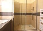 Vente Appartement 3 pièces 64m² LES ARCS - Photo 5