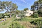 Location Maison 5 pièces 120m² Draguignan (83300) - Photo 2