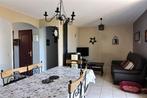 Vente Maison 4 pièces 80m² Draguignan (83300) - Photo 4