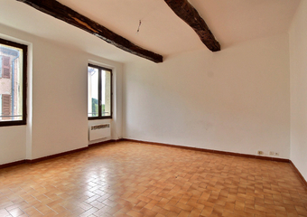 Vente Appartement 2 pièces 56m² Trans-en-Provence (83720) - Photo 1