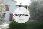 Vente Maison 5 pièces 120m² Trans-en-Provence (83720) - Photo 1